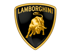 Lamborghini Parts