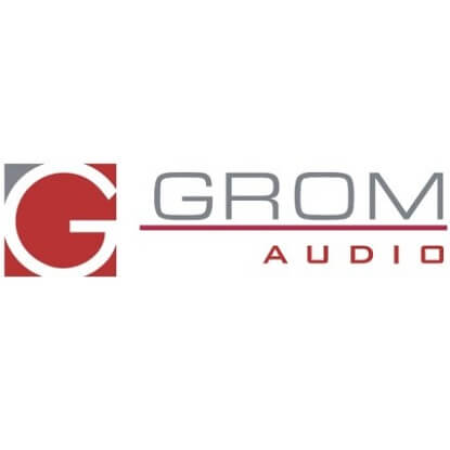Grom Audio Car Kits
