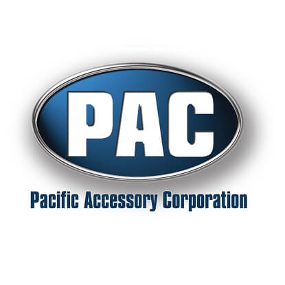 PAC Audio Car Kits & Accessories